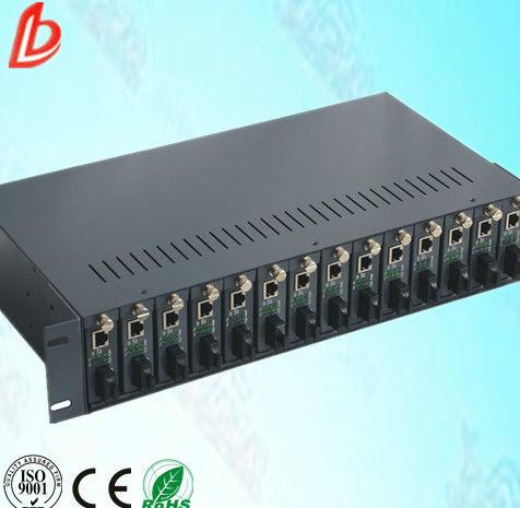 Fiber Optic on To 1000 Sx Optic Fiber Media Converter Mm 850nm 0 5km View Optic Fiber