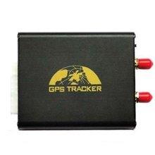 professional gps car tracker 106A,car gps tracker