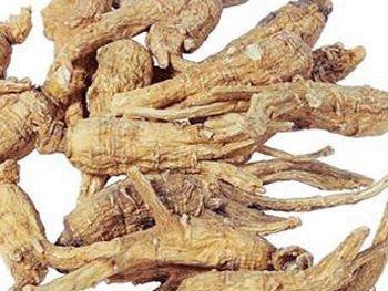 Dong Quai Extract (Ligustilide)