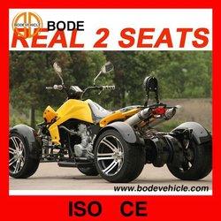 2012 NEWEST POWERFUL EEC ATV(MC-390)