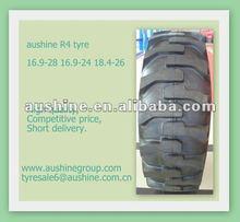 Wonderful industrial tyre 21L-24 R4