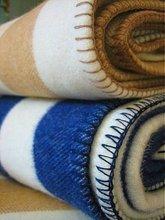 School use wool blanket&Cashmere blankets&Merino wool blankets