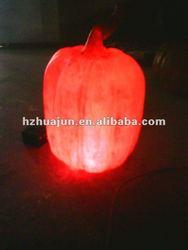 craft pumpkins