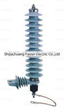 Zinc Oxide Lightning arrester 11KV