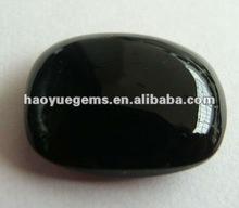 cabochon fancy cutting glass/crystal beads