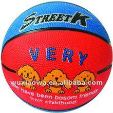 Games for kids 3 6/ game testing for kids/ mini soft basketball(MINI057)