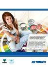 Vinyl Emulsion Paint