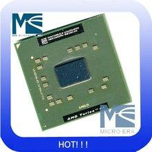 AMD Turion 64 mobile MT-40 - TMSMT40BQX5LD 754 laptop CPU