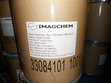 Glucagon(1-29) Human Hydrochloride