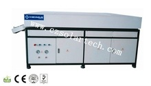 2012 New Technology and Competitive Price Semi-automatic Solar Module Laminator with Touch Screen Digital Control