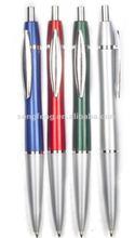 PP5419A long tip promotional pen