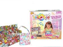 good sales pot decoration ideas for children