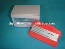 chip restter maintenance ink tank chip restter for EPSON PRO 7900,9900 wide format printer