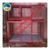 hot selling!!!double dog cage