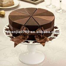 2012 nice wedding cake box