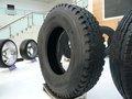Famosas marcas de pneus 12.00r20