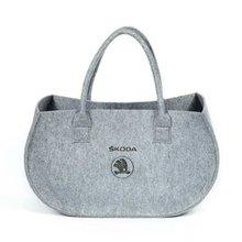 2012 Fashion Felt Bag