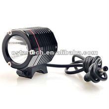 SanGuan SG-N1000 mountain bike light/bicycle accessories