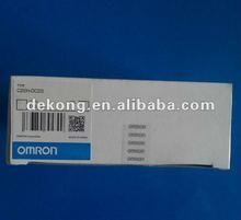 PLC Omron C200H-OC225