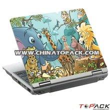 Cheap Fashionable Laptop Skin