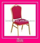 Popular Cheap restaurant chairs second hand