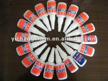 415 binding glue