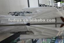 100% Cotton Unisex Bathrobe In Stock