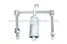 Cam Gear Removal and Installation Tool