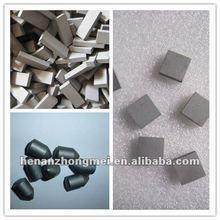 YG6 YG8 YG10 YG15 carbide tip/tungsten carbide
