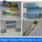 Various metal stamping bracket parts