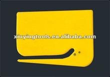 Letter envelope Opener cutter knife