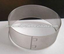 perforated metal sheet /decorative perforated metal mesh /Punching Net