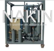 Dry Air Supplier Unit Improve Maintenance Effect