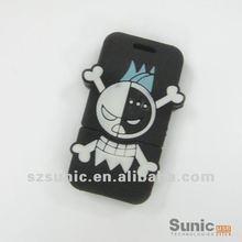 Rubber Pirate USB One Piece Franky