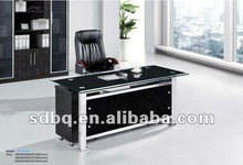 2012 office modern simple table with good design