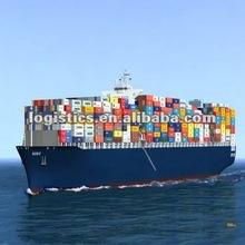 FOB CIF DDU DDP Sea Frieght Service from SHEKOU SHENZHEN GUANGZHOU to MELBOUNRE Australia --lois