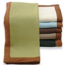Woollen blankets/throws& Cashmere blankets/throws