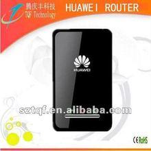 New Original Huawei E5805/E5 EVDO mobile wifi router
