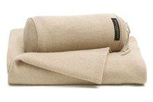 Plain cashmere blankets/throws for children& Woollen throws