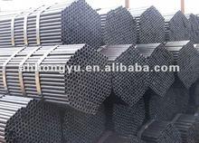 aluminium round tubes in all sizes