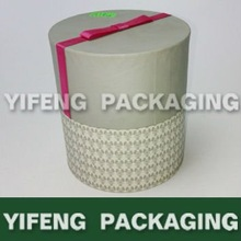 wedding gift box packaging