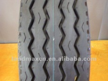 bias/nylon Truck Tires 900-20 / 9.00-20