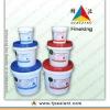 Epoxy Resine AB glue/ marble and granite adhesive