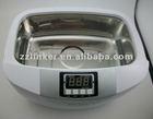 2.5L Dental Ultrasound Cleaning Machine (LK-D32)