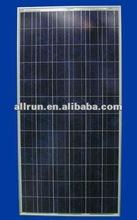 Hgh efficiency lower price 175watt solar photovoltaics