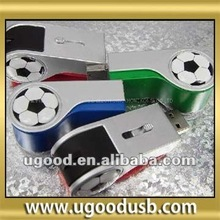 Different shape USB pen drives low cost