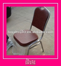 China Cheap contemporary table and chairs in low price