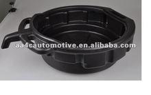 15L Oil Drain Pan