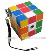 2012 new funtion magic square speaker