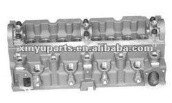 Cylinder Head XUD9TE/405 for Peugoet